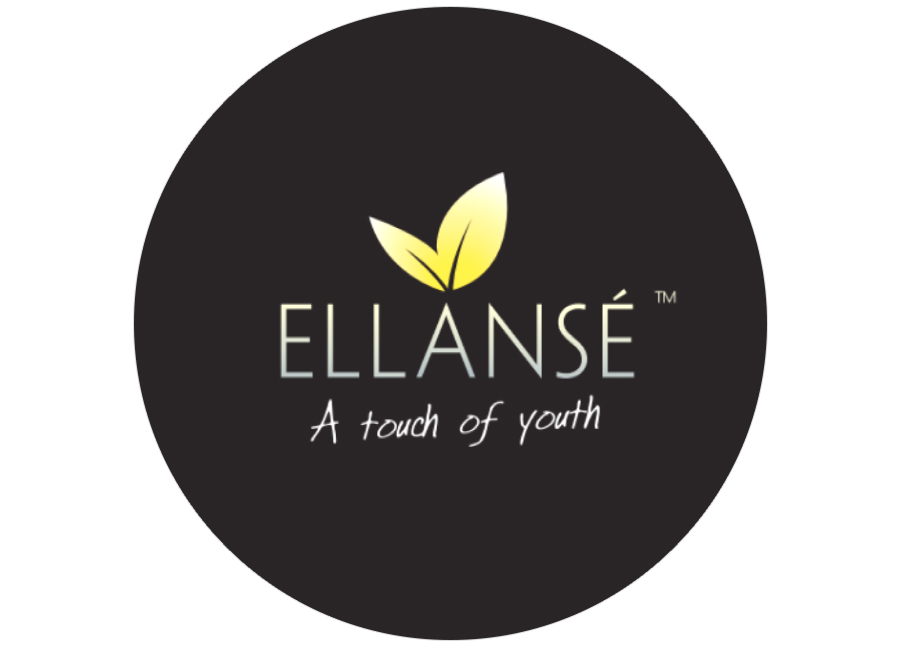 ELLANSE a touch of youth